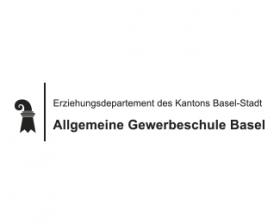 Algemeine Gewerbeschule Basel