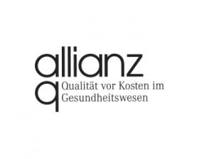AllianzQ
