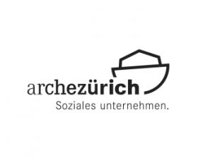 ArcheZürich