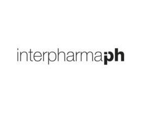 Interpharma