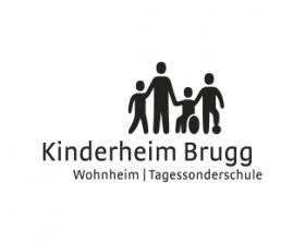 Kinderheim Brugg