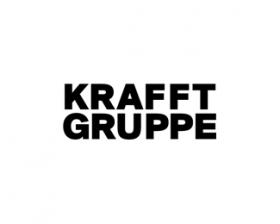 Krafft Gruppe
