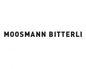 Moosmann Bitterli