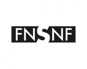 Schweizerischer Nationalfonds_2