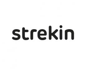 Strekin