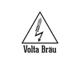 Volta Braeu