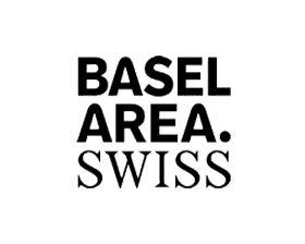 basel.area.swiss_