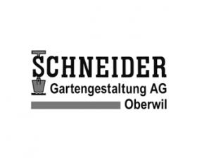 schneider_gartengestaltung