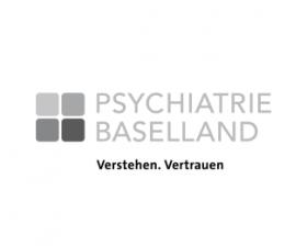 psychiatrie_baselland