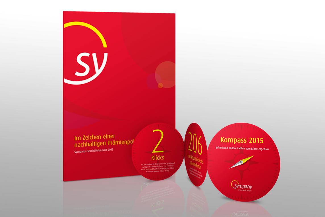 Kompass 2015 – erfrischend andere Zahlen zum Jahresergebnis
