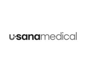 u-sana-medical